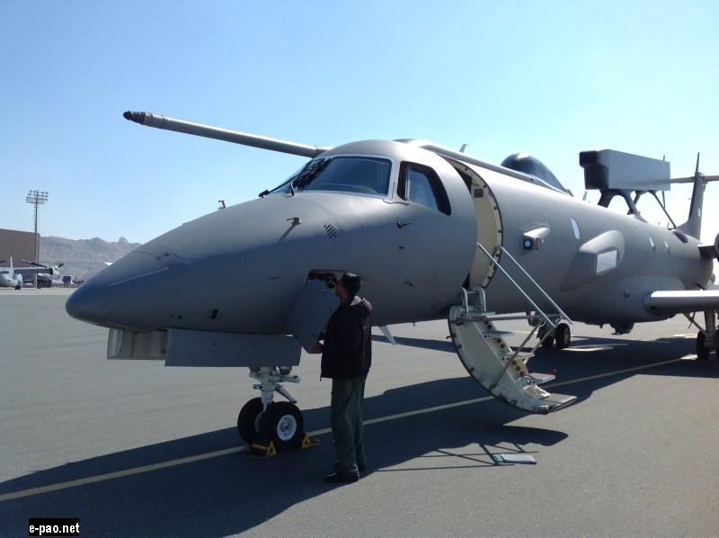 Avions AEW&C - Page 2 DRDO_20140117_1