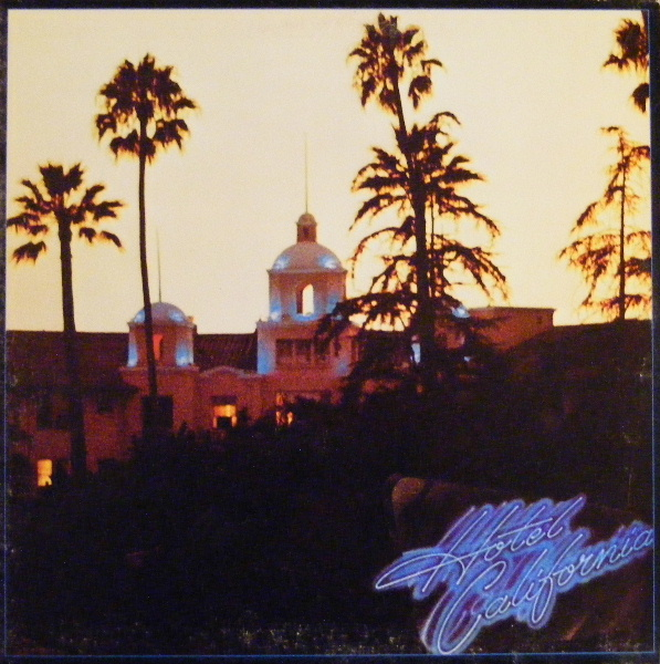 A rodar XV            - Página 19 Eagles_hotel_california
