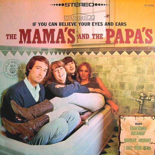 A rodar I      - Página 2 Mamas_papas_if_you_can
