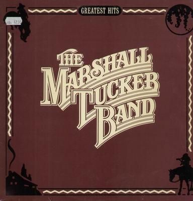 MARSHALL TUCKER BAND - Página 7 Marshall_tucker_greatest