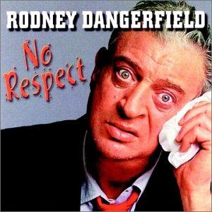 Younis Page & Other Boards Follies Rodney_dangerfield_no_resp