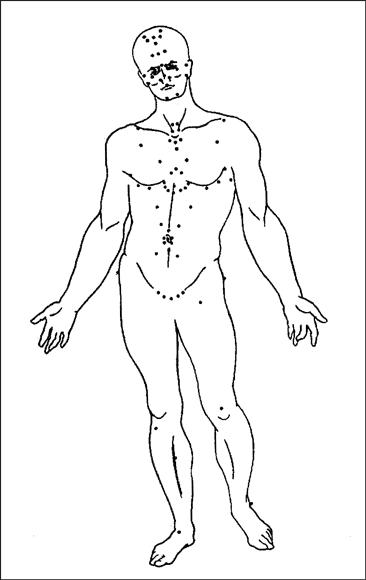 Акупунктура без иголок. Акупрессура. Точечный массаж 1013736-doc2fb_image_03000001