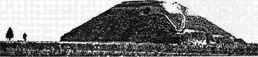 Закрытые страницы мировой хронологии — китайские пирамиды. 1019161-pic_42