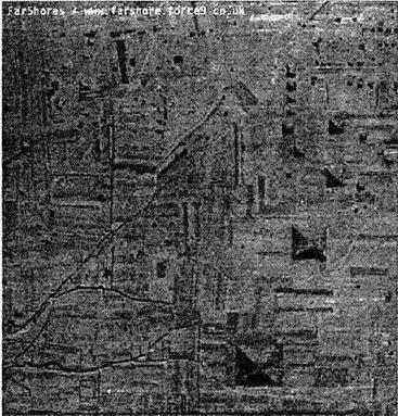 Закрытые страницы мировой хронологии — китайские пирамиды. 1019161-pic_48