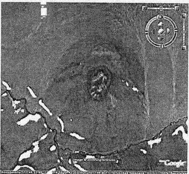 Закрытые страницы мировой хронологии — китайские пирамиды. 1019161-pic_52