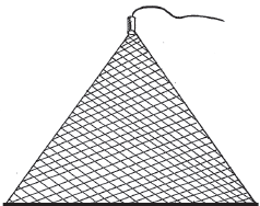 Книга: Ловля рыбы сетями 89485-i_006