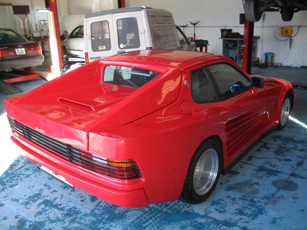 Ferraris de pega Ferrari_Testarrosa_1_g