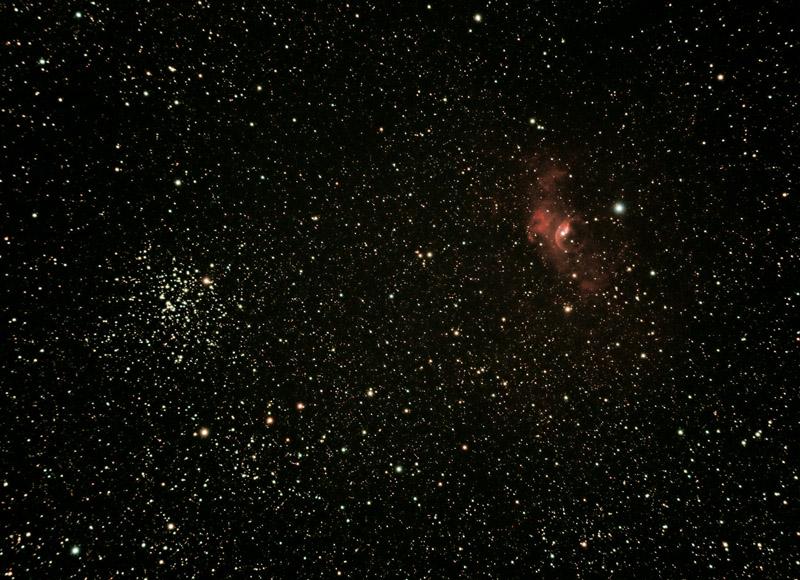 Bubble nebula le 12/09/09 à Biesmérée Bubble_nebula_120909_small