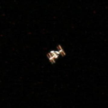 ISS - Berthinchamps 25 Avril 2011 Iss_240411