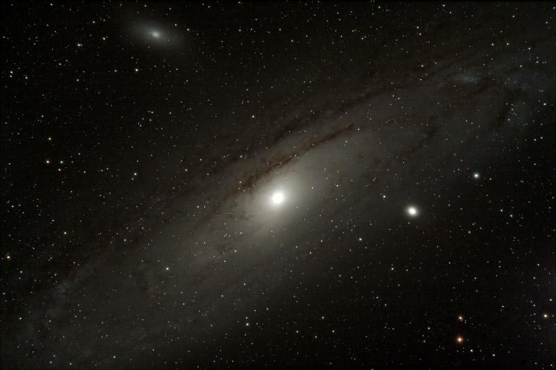 M31 le 10/07/09 M31_Hamois_171009_small