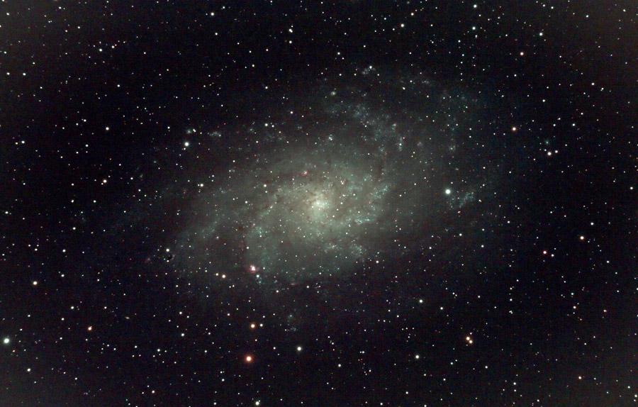 M33 à Anloy le 26/09/09 M33_Anloy_260909_small