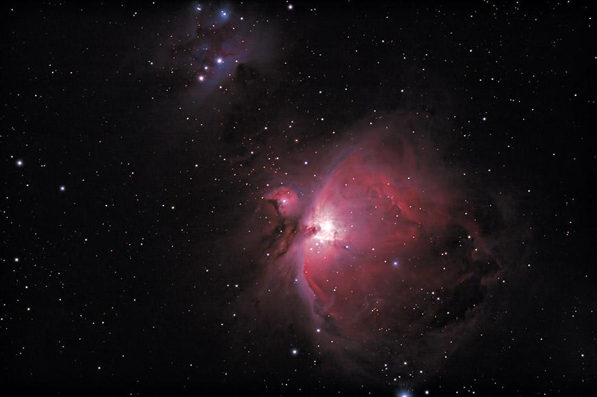 M42 par -9° M42_2_281208_small