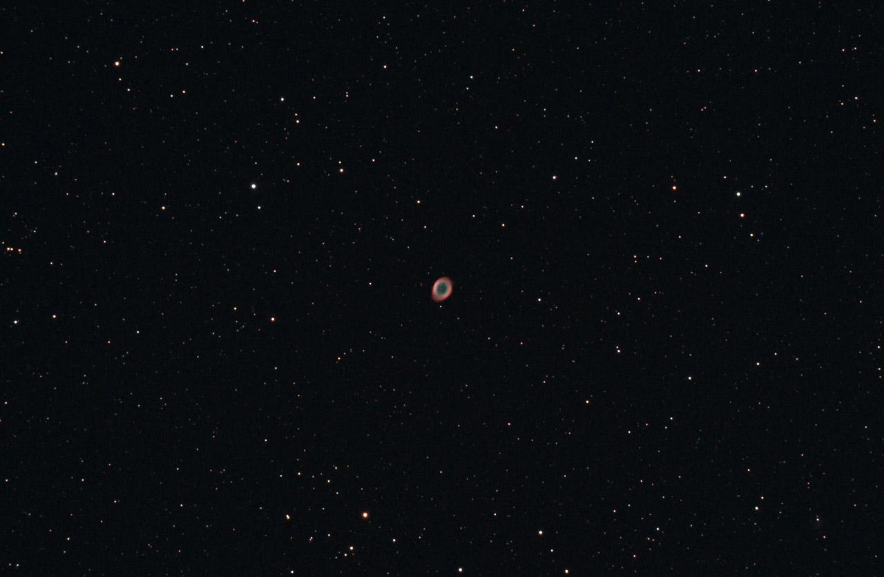 M57 le 21 mai 2010 M57_210510