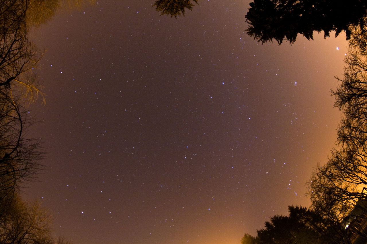 Venus, Jupi et Mars au fisheye Venus_jupi_mars_small