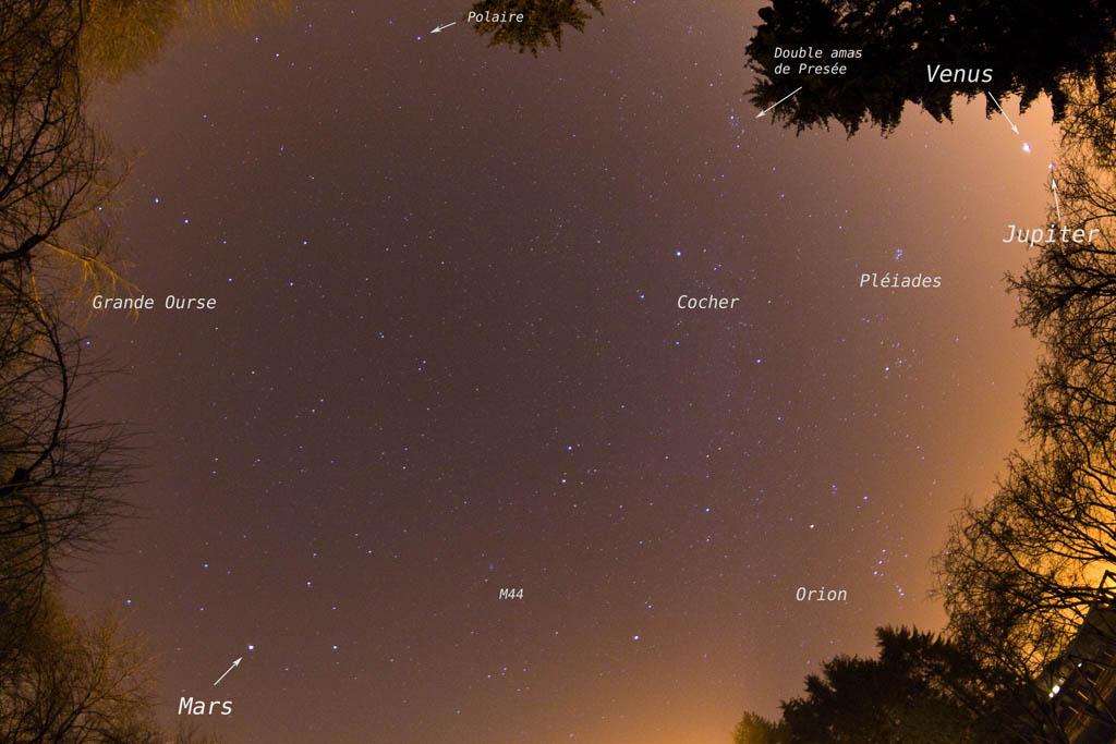 Venus, Jupi et Mars au fisheye Venus_jupi_mars_text
