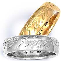 Zaručnički i vjenčani prsten - Page 2 Lor2