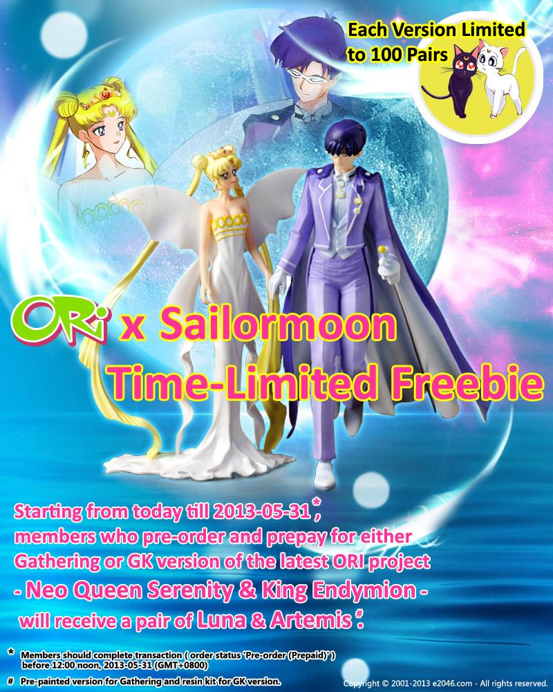Sailor Moon 2013 - Nina de Sailor Moon! - Página 2 130419_e