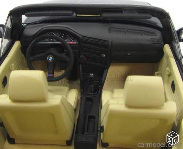 miniature BMW - Page 3 2070c47e69027a689c202f55cbc504630d516c00