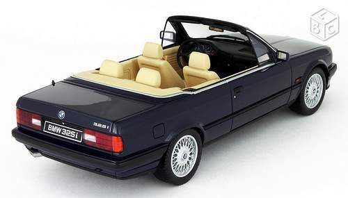 miniature BMW - Page 3 39d9e77ed1657fdc425e9a2b1a7b69af26b321b1