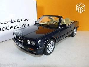 miniature BMW - Page 3 67b3c44cc7277caf120602019562da1f6faad87d