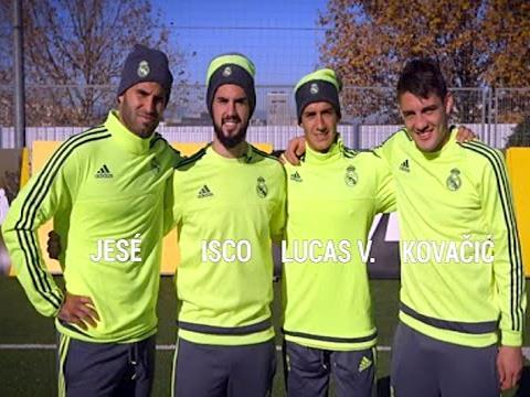 Hilo del Real Madrid 2522016191252399931