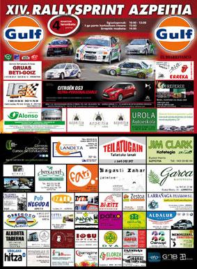 Campeonatos Regionales 2013 - Información y novedades - Página 6 Kartel_AZPEITIA13