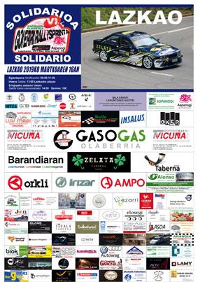 Campeonatos Regionales 2019: Información y novedades - Página 6 Kartela01