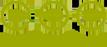 Elektronik Atık Geri Dönüşümü Logo