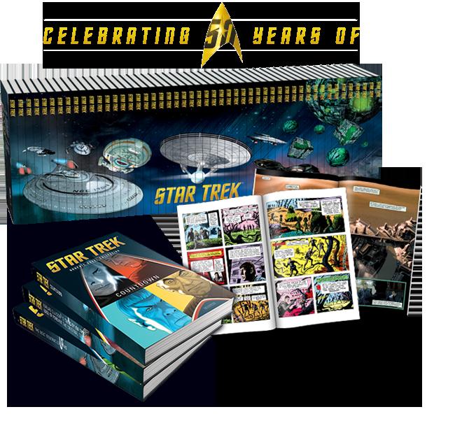 82 - [Planeta DeAgostini] Cómics STAR WARS - Página 3 Original