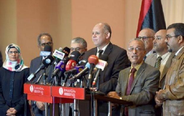 مصر تتحفظ على «اتفاق تونس»  %D8%A7%D8%AA%D9%81%D8%A7%D9%82-%D8%AA%D9%88%D9%86%D8%B3-620x391