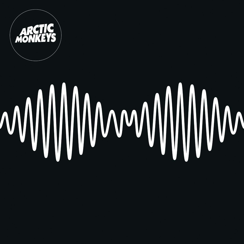 """Coups de coeur musicaux """"du moment"""" - Page 10 Arctic-Monkeys-AM"""