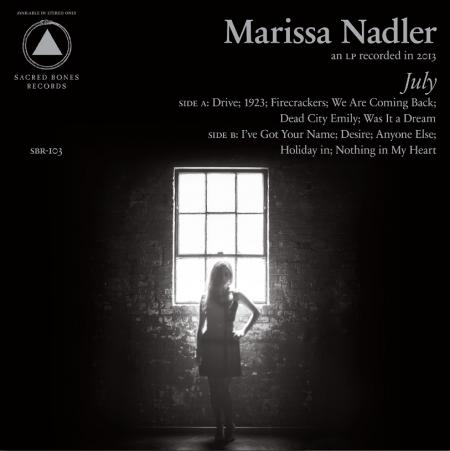 2014 Musical Recordings Marissa-Nadler-July-e1384189658958