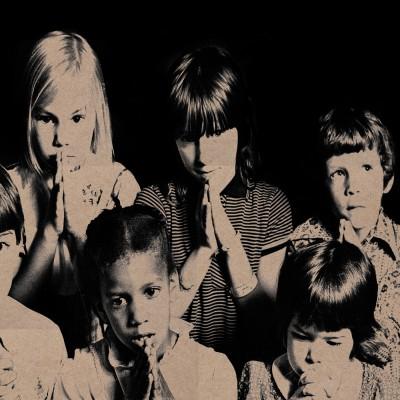 Una banda que alegra los corazones: THE BODY - Página 2 Thebody-st-cover1-e1340735409429