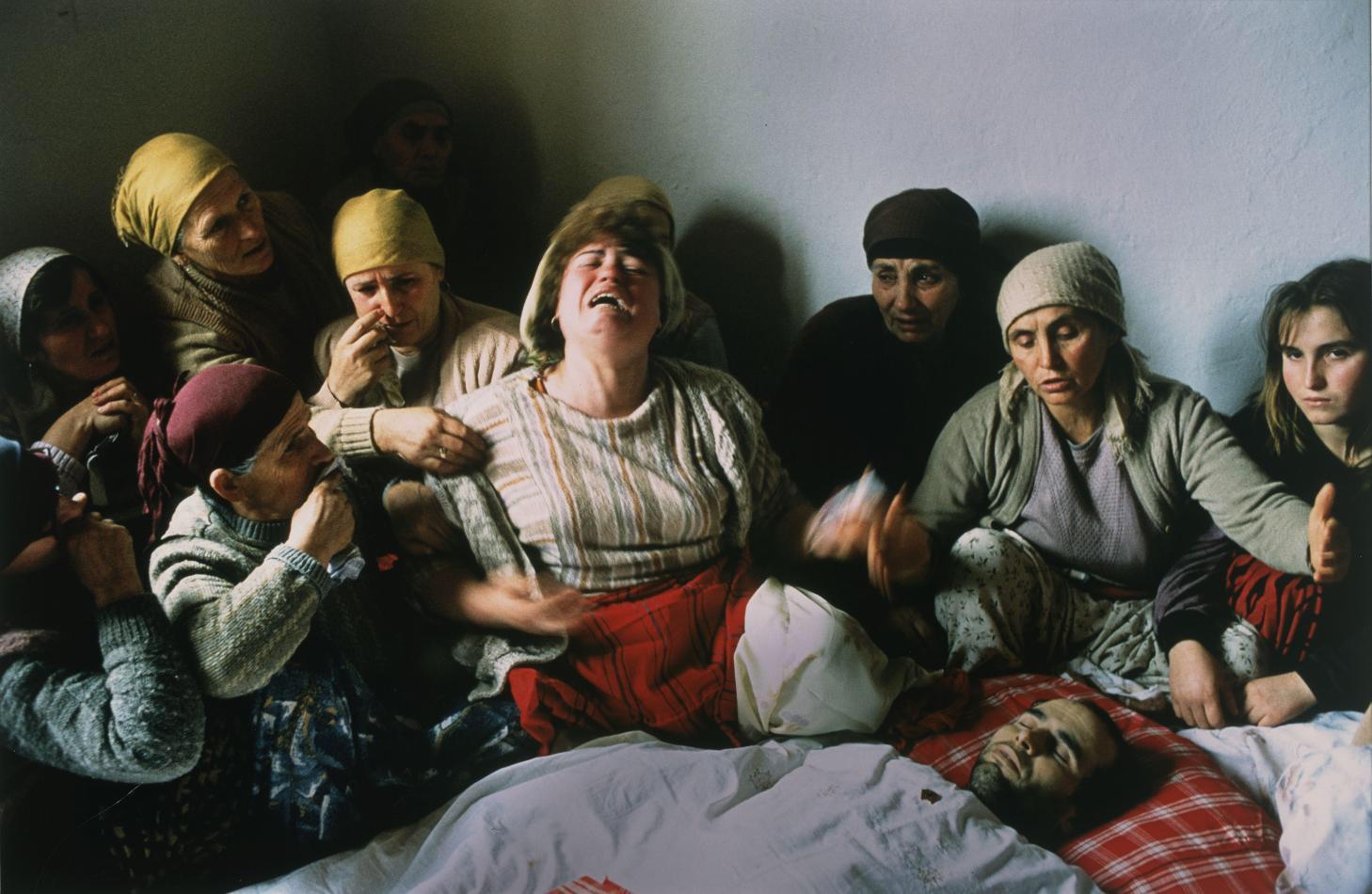 istorijski fragmenti Accidental-renessaince-photos-7c