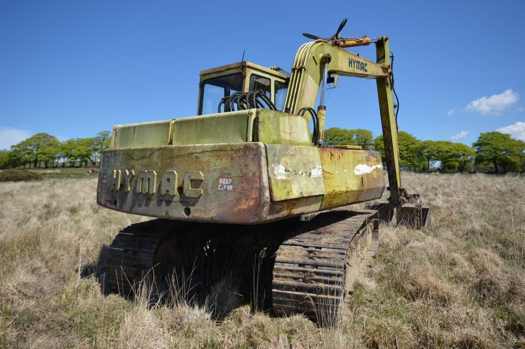 hymac macchine industriali escavatori  HY-mac 002-1024x680