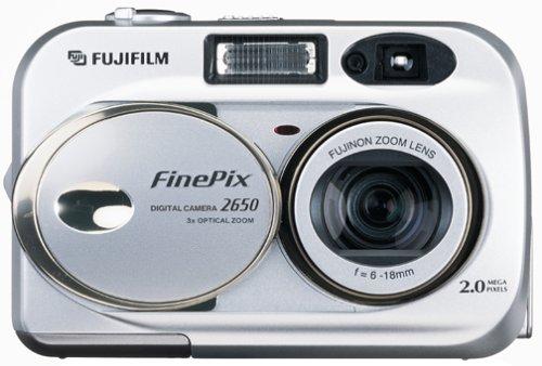 Gioco: Conta per immagini (2251-3000) - Pagina 27 Finepix-2650_1366
