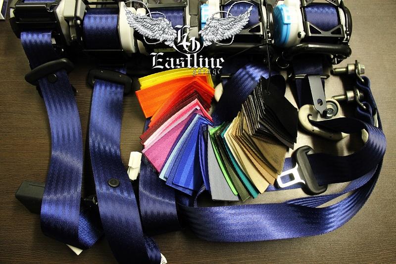 Тюнинг-ателье Eastline Garage. Самоклеющаяся алькантара и кожзам! IMG_9494-copy