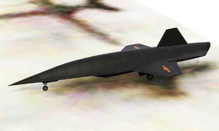 [Information] Développement des Technologies Hypersoniques - Page 3 2016-08-03-A%C3%A9rospatial-chinois-Un-%C3%A9t%C3%A9-charni%C3%A8re-07