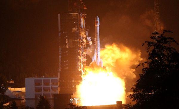 CZ-3B (Tiantong-1-01) - XSLC - 6.8.2016 2016-08-05-Lancement-du-satellite-Tiantong-1-01-04