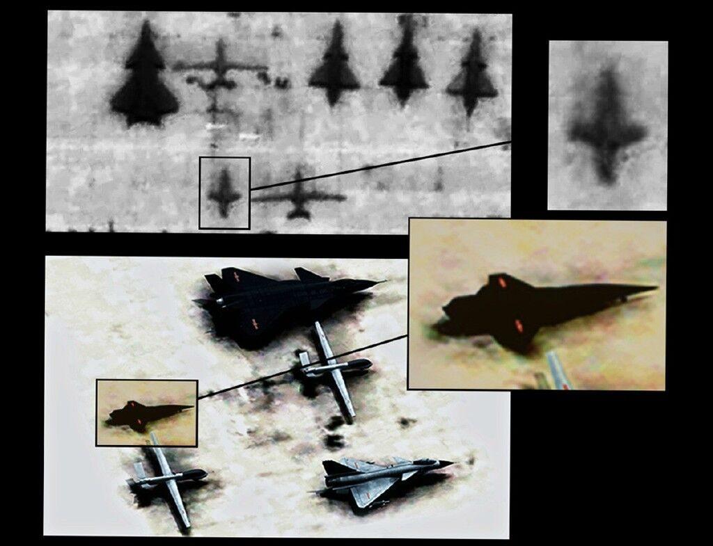 [Information] Développement des Technologies Hypersoniques - Page 3 2016-08-17-Drone-hypersonique-Essai-du-17-Ao%C3%BBt-2016-08-1024x785