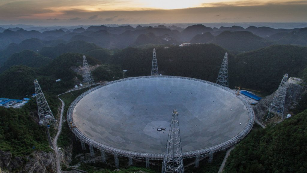 Le secteur spatial chinois - Page 16 2016-09-19-Le-radiot%C3%A9lescope-FAST-d%C3%A9marre-la-phase-dessai-17-1024x576