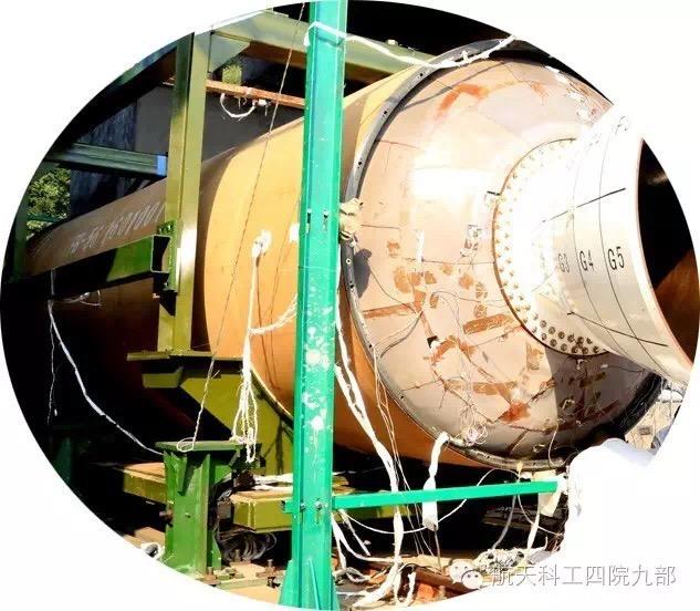 [Chine] Kuaizhou (lanceur militaire de réaction rapide) 2016-09-24-Le-lanceur-Kuaizhou-11-teste-son-moteur-05