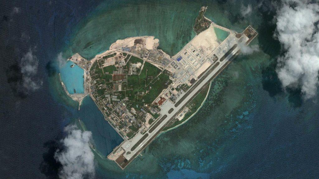 [Information] Conflits dans la Mer de Chine Méridionale - Page 16 2016-10-03-Nouvelle-usine-de-dessalement-sur-l%C3%AEle-Woody-03-1024x576