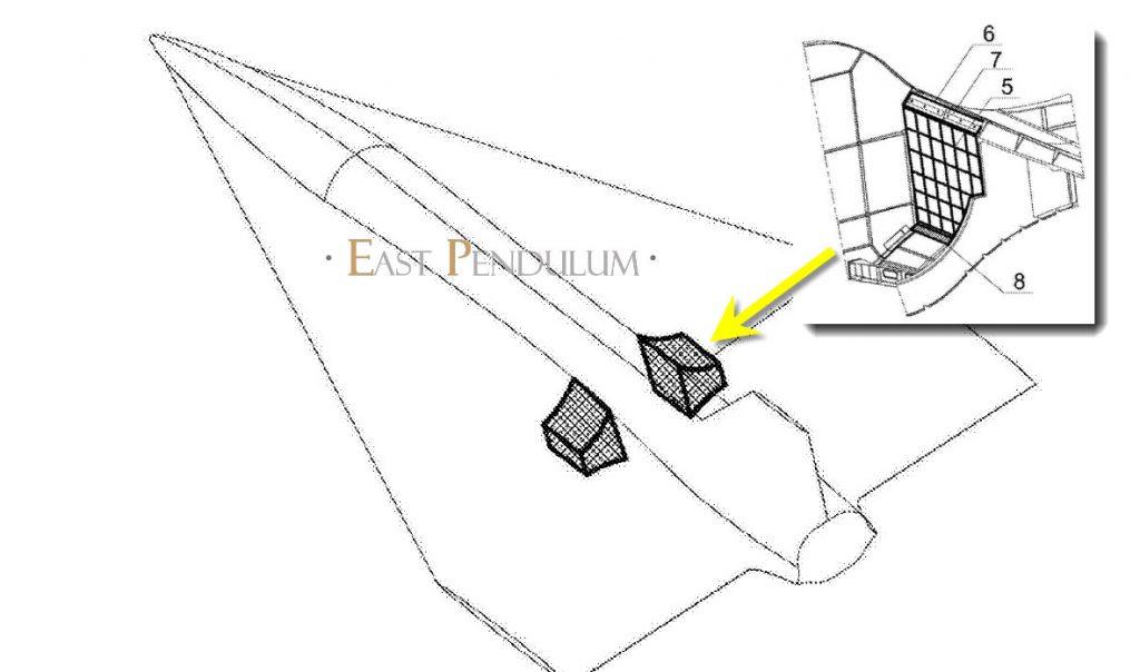 [Information] Développement des Technologies Hypersoniques - Page 4 2016-10-07-Exclusif-le-drone-hypersonique-chinois-en-partie-r%C3%A9v%C3%A9l%C3%A9-02-1024x604