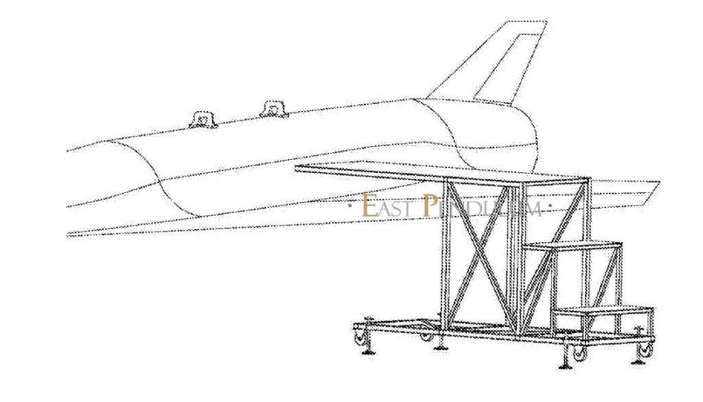 [Information] Développement des Technologies Hypersoniques - Page 4 2016-10-07-Exclusif-le-drone-hypersonique-chinois-en-partie-r%C3%A9v%C3%A9l%C3%A9-08-1024x586