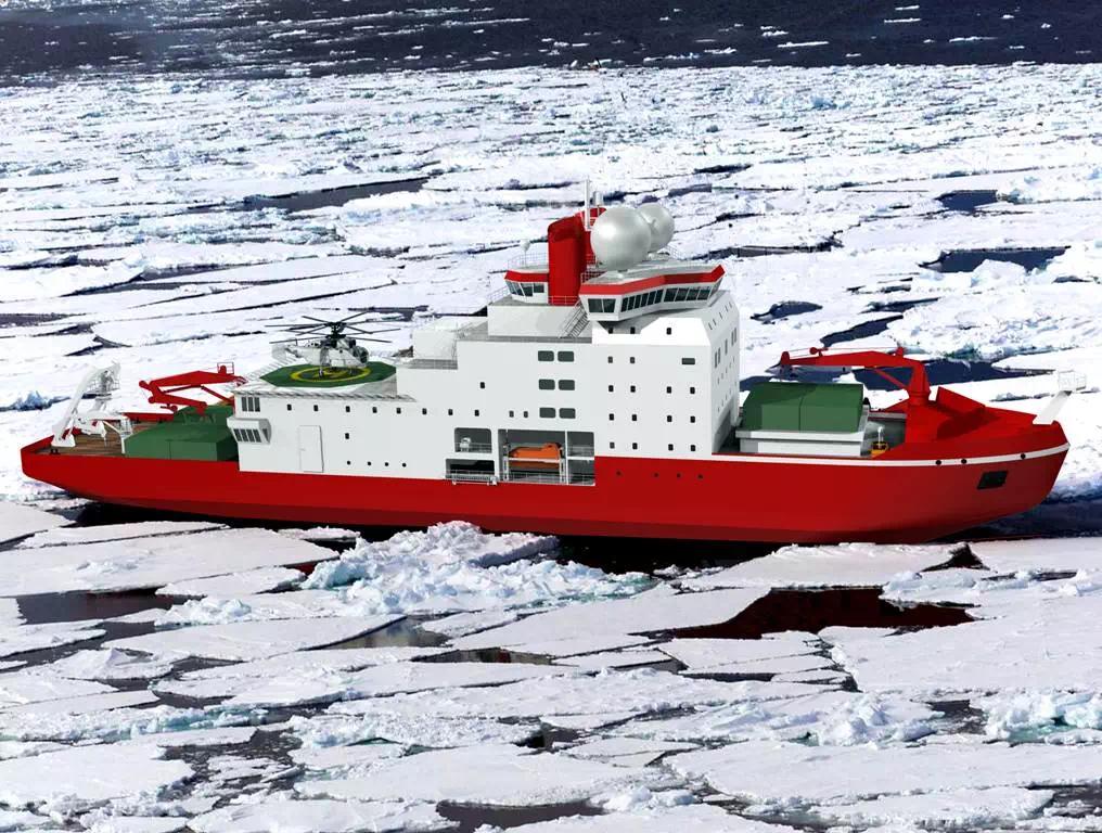 [Information] Autour de la Chine... - Page 27 2016-12-06-La-Chine-construit-un-brise-glace-dexp%C3%A9dition-polaire-de-13-000-tonnes-04