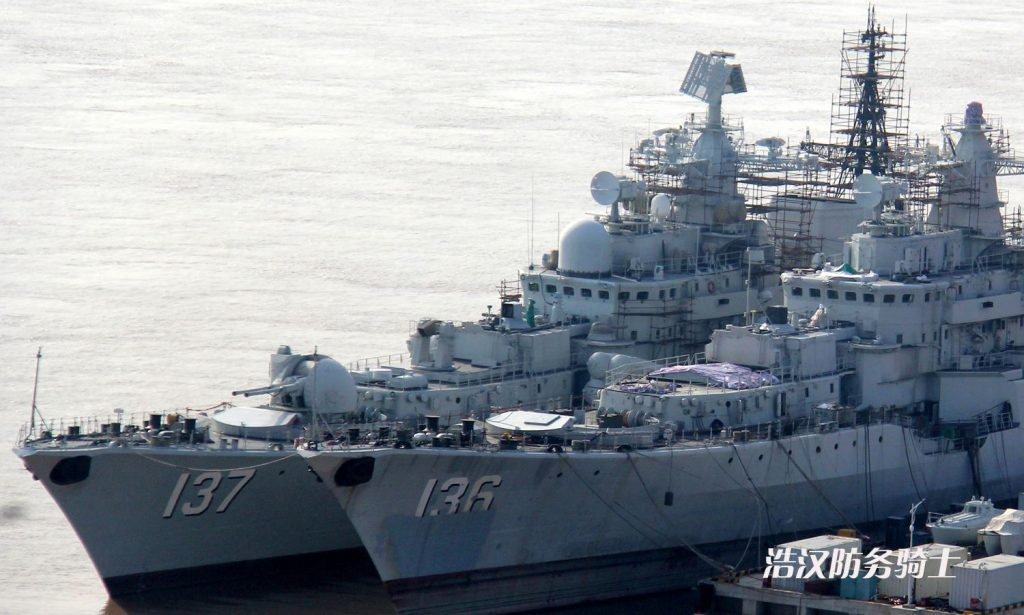 Armée Chinoise / People's Liberation Army (PLA) 2016-12-19-La-Chine-transforme-son-1%E1%B5%89%CA%B3-destroyer-Projet-956-Sarych-05-1024x615