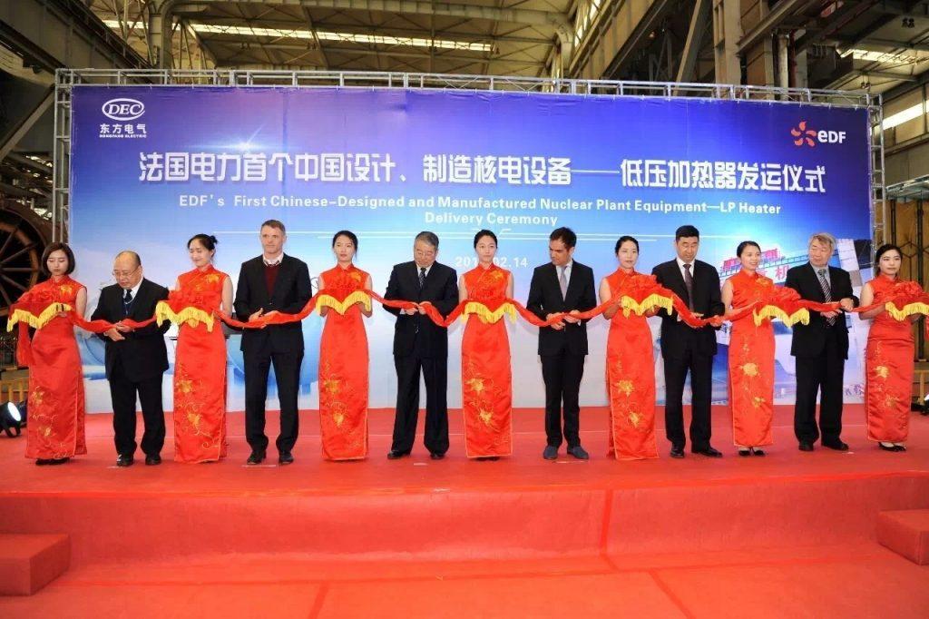 [Information] Exportation des Armements Chinois - Page 10 2017-02-19-EDF-r%C3%A9ceptionne-les-composants-chinois-02-1024x682