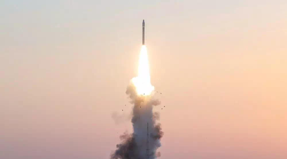 KT-2 (Tiankong-1) - 3.03.2017 2017-03-04-Premier-vol-r%C3%A9ussi-pour-le-nouveau-lanceur-spatial-KT-2-01