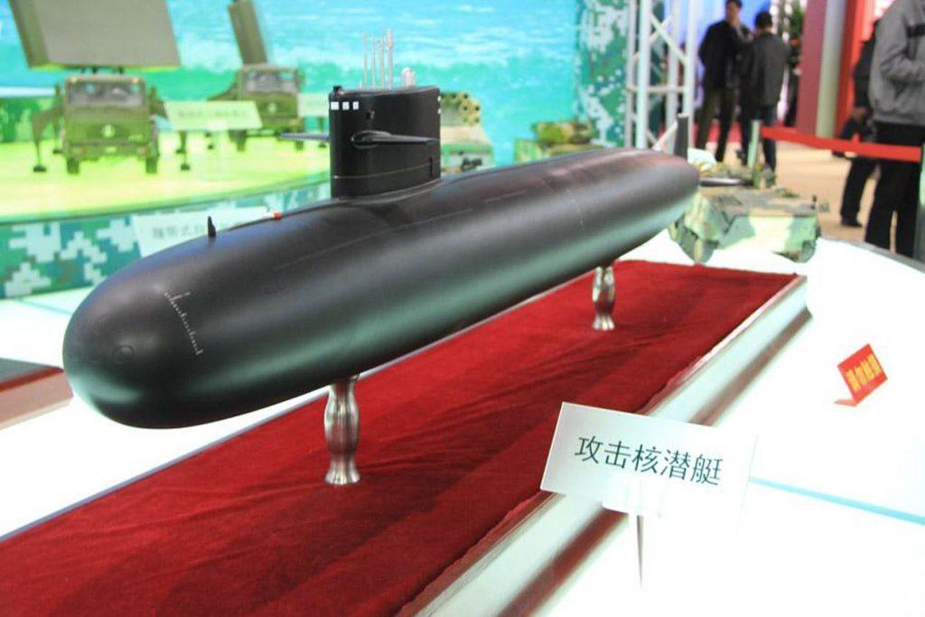 Type 09V - SNA de Nouvelle Génération 2017-04-12-La-Chine-d%C3%A9marre-la-construction-de-Type-09V-05-1024x683